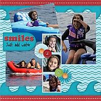 smiles7.jpg