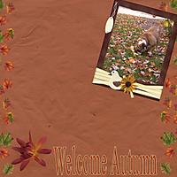 smoothsailing_autumnsago-LO1.jpg