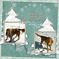 snow-buddies-ss-1-Jan.jpg