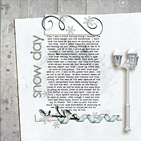 snow-day-web1.jpg