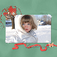 snow_angel_small.jpg