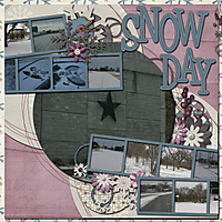 snow_day_2011_left_Chill_is_in_the_Air_GS_collab_ts_photostrip1.jpg