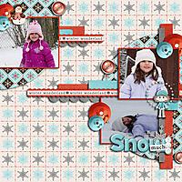 snowmuchfunweb.jpg