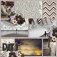 snowvember-2014-01.jpg
