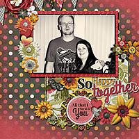 so_happy_together_Custom_.jpg