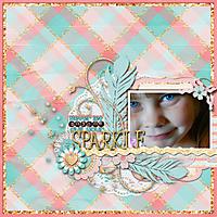 sparkle_small.jpg