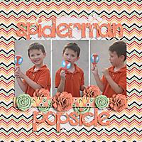 spiderman-popsicles.jpg