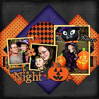 spooky_night.jpg