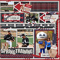 spring-2013r-web.jpg