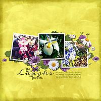 spring-flowers-small.jpg
