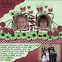 ss_lo_20_sisters_copy.jpg