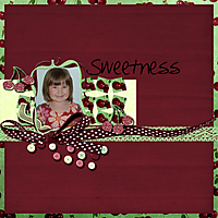 ss_lo_21_meghan_sweetness_copy.jpg