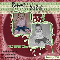 ss_lo_26_sweetsarah_copy.jpg