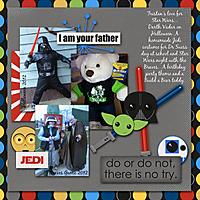 star-wars-love-page.jpg