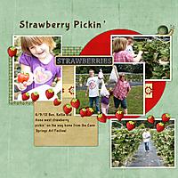 strawberry1preview156.jpg