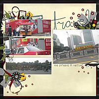 streets_taiyuan_copySM.jpg