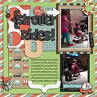 stroller_rides_jc_july1.jpg