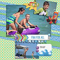 sts_augustadventures_set2-2_atp_justaddwaterweb.jpg