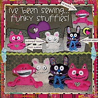 stuffies_color_copy.jpg