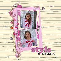style-web.jpg
