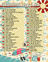 summer-list-digital-web.jpg