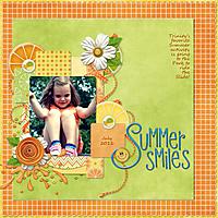 summer-smiles.jpg