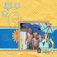 summer2012waterparksm.jpg