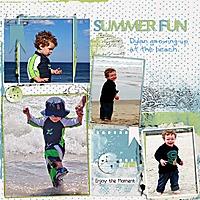 summer_fun_gallery.jpg