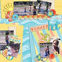 summerhot.jpg