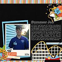 summerjobWEB.jpg