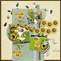 sunflower_soiree_lo2_rz.jpg