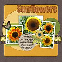 sunflowerspreview200.jpg
