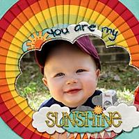 sunshine_Custom_.jpg