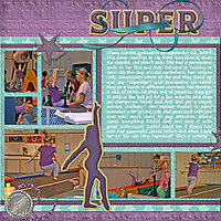 superstar-side-11.jpg