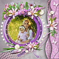 sweet-spring_bee-Desclics_P.jpg