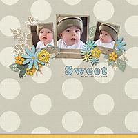 sweet08_600.jpg