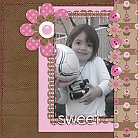 sweet101.jpg