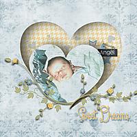 sweet_dreams_small.jpg