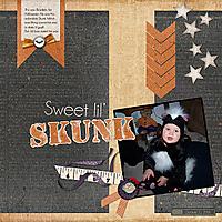 sweetlilskunk2006.jpg