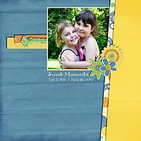 sweetmomentsweb.jpg