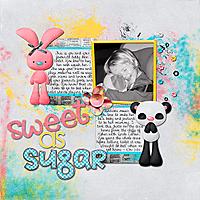 sweetness2.jpg