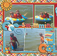 swim-lake-1.jpg