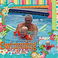 swim-with-grampie.jpg