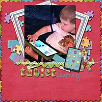tablet_learning_SbyJ_and_ELash_Extraordinary.jpg