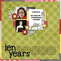ten-years-web.jpg