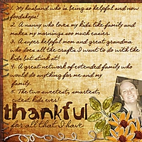 thankful9.jpg
