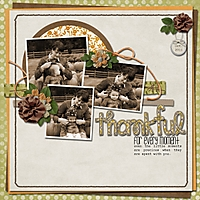 thankful_for_every_moment_edited-1.jpg