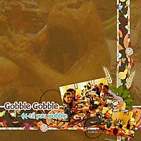 thanksgiving-blended-2012.jpg