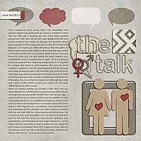 the-talk.jpg