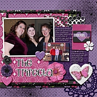 the_trifecta_Custom_.jpg
